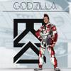 DEEM - Godzilla [Genome Records]