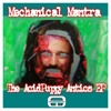 I Am He Acid Puppy (Mechanical Mantra) Taken from the  The AcidPuppy Antics EP available 08/09/2014