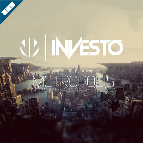Investo - Metropolis