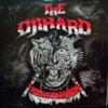 THE DJIHARD - DJIHARD DO THE FIGHT mp3