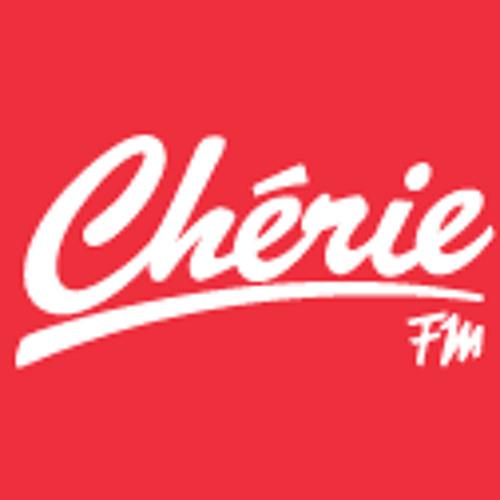 2014-09-04 | Chérie FM Marseille (AFS PACA)