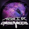 Adair & OmegaMode -  God Code (Repost For Riddim)