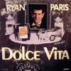 Ryan Paris - Dolce Vita 2013 (Marco Bergman & DJ Davé Remix)