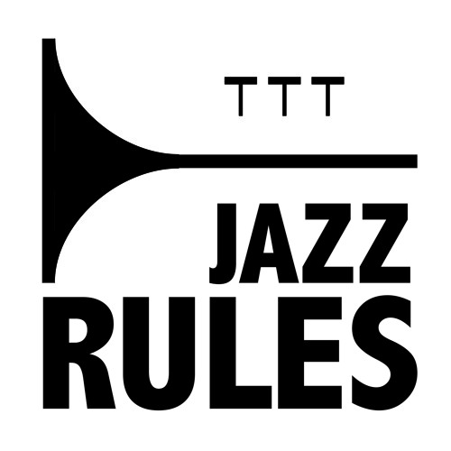 JAZZ RULES