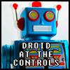 dr-remix-droid-at-the-controls-8-bit-dub-reggae