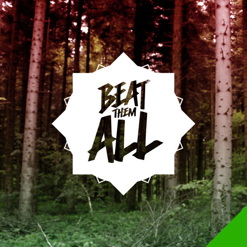 Beat Them All 1.1 (FREE DOWNLOAD)
