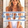 Freddie Joachim - Le temps de l'amour (Françoise Hardy Remix)