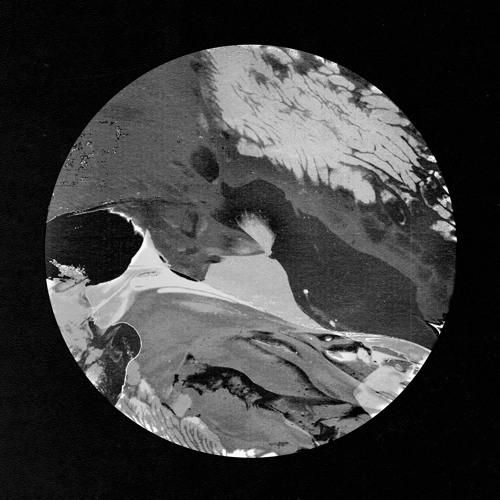 Kit Grill - Velodrome (Hello Skinny cover)