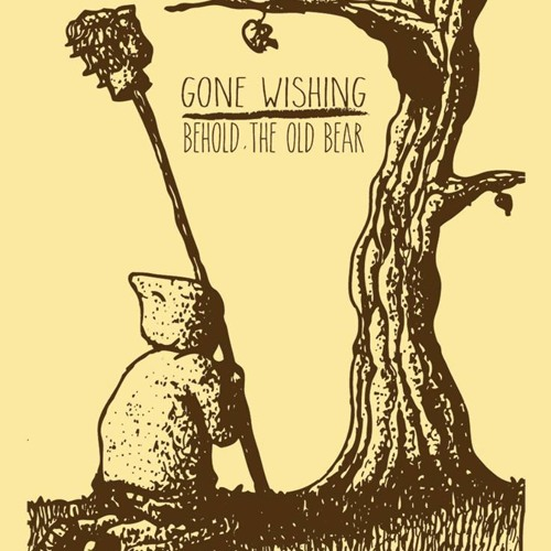 Gone Wishing - The Watchers