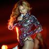 Beyonce's Vanguard Performance - VMA2014