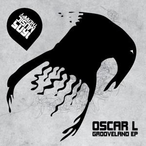 Oscar L - Grooveland (Original Mix)