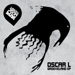 Oscar L - Sunday (Original Mix)