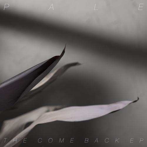 The Comeback EP