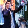 Download محمد عساف - علي الكوفية (Original Version) Mp3