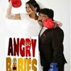 ZINDAGI Hindi Official Song From Angry Babies HD
