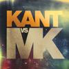 KANT vs MK - Ey Yo (MK Remix) Radio Edit