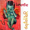 Digitalitar - Laxantie( рок-музыка ) cover/picture : Henning O.  www.digital-popart.de