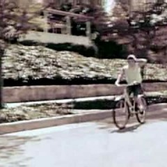 Boards Of Canada - Everything You Do Is A Balloon(short)