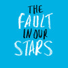 The Fault in Our Stars (Audiobook) - chapter 1
