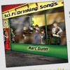 CG050: Sci Fi Drinking Songs Official Release