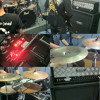 Pathetic Unidentified Obsession (rehearsal session)