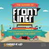 Frontliner, Leonie Meijer & Jan Henk de Groot - I Can See The Light | TSOF 11/14 mp3
