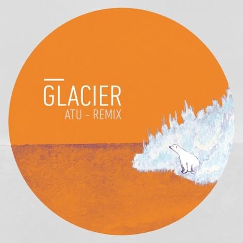 James Vincent McMorrow - Glacier (Atu Remix)
