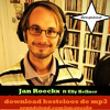 BOMPAKKET (Jan Roeckx feat. Elly Kellner)