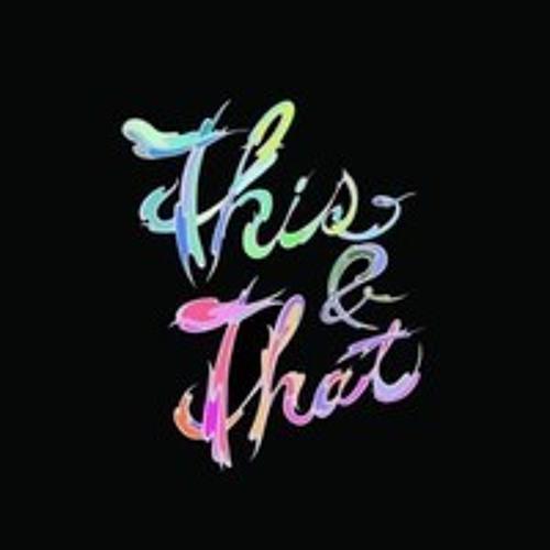 Drapes & Chris Lorenzo - This & That