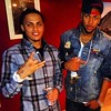 For My Real Final YOUNG INKED ft  Young g sambriu   Lidmix