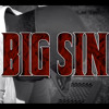 Big Sin - The Motion Drake Cover