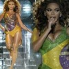 Check On It - Beyoncé & Os Roba Cena(Dj coult -rasteirinha re-groove)