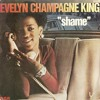 Evelyn Champagne King - Shame (Camino 84 Remix)