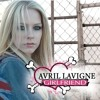 Avril Lavigne - Girlfriend (Remixed By Nemin) -FREE DOWNLOAD-