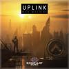 Uplink - Madmachine (Alternative Edit)