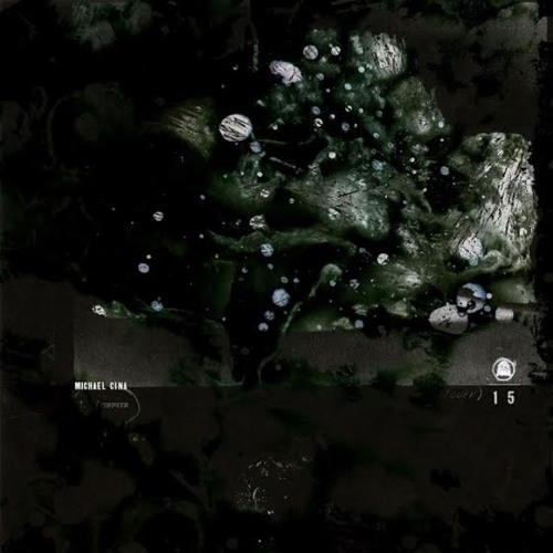 Seth Troxler Hurt Feat Matthew Dear By Ghostly