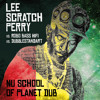 Lee Perry vs. Robo Bass HiFi vs. Dubblestandart - Nu School Of Dub (Album Preview)
