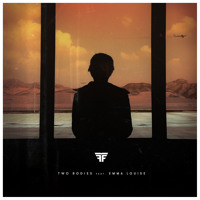 Flight Facilities - Two Bodies (Ft. Emma Louise)