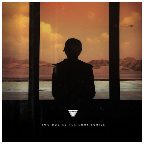 Two Bodies feat. Emma Louise – Flight Facilities