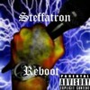 Steffatron Ft Yung Swiss- Sirens {Prod. By C Hill}
