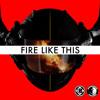 Boys Noize & Baauer Fire Like This