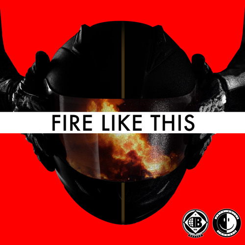 "Boys Noize & Baauer ""Fire Like This"""