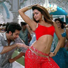 Dilli Wali Girlfriend - Yeh Jawaani Hai Deewani mp3