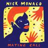 Nick Monaco - Private Practice [Preview]