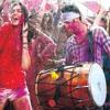 BALAM PICHKARI   Full Song ~ -Yeh Jawaani Hai Deewani- (RanbIr Kapoor,) mp3