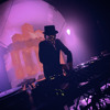 Claptone: Music To... Clap To