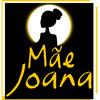 CASA DA MÃE JOANA 29082014