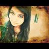 FavReaH_Hindi Party Mix