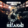 Goshfather & Jinco - Killa Kali (Original Mix)