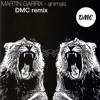 martin garrix - animals (DMC REMIX) [free download]